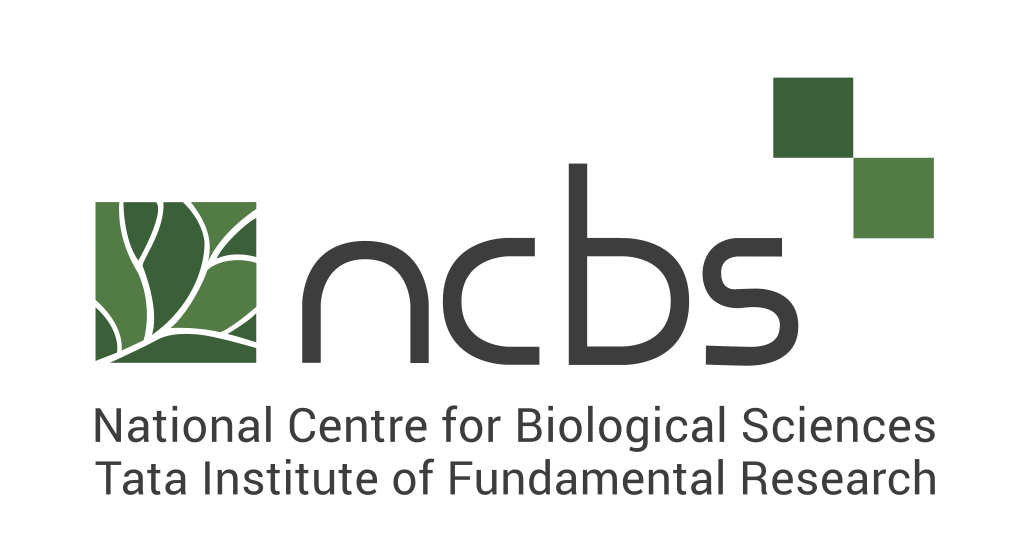 NCBS Press Statement: 3rd February 2020