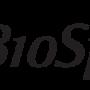 PhoreMost and inStem Enter Structural Biology Alliance