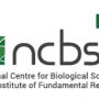 NCBS Statement following TIFR Academic Ethics Committee (TAEC) Report on 16 September 2021