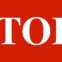 Bengaluru life science cluster prepares Covid-19 response