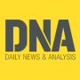 A new species of non-venomous aquatic snake dicovered